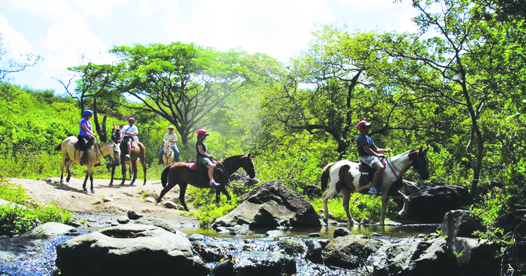 horseback-riding-costa-rica