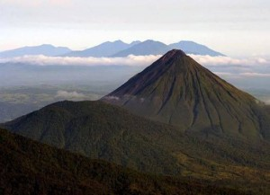 things to do in arenal